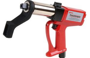 A Norbar torque tool