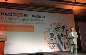 MediaME Forum