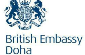 british-embassy-doha
