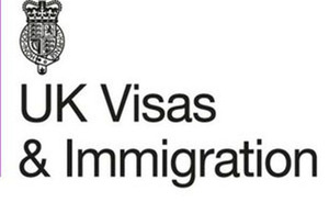 Important notice for uk visa customers in kazakhstan gov uk - Uk visas and immigration home office ...