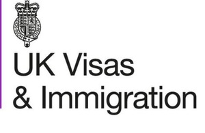 gov uk visa application
