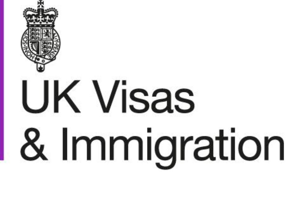Посольство Великобритании в Москве, официальный сайт, адрес и телефон