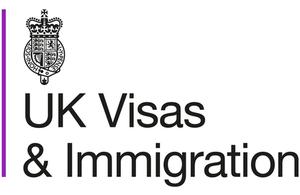 UKVI-Logo