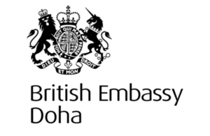Embassy Closure