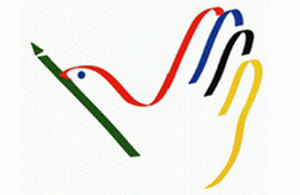 World Press Freedom Day logo