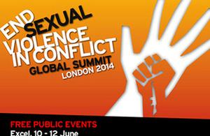 Seksualinio smurto problemai spręsti vieši renginiai