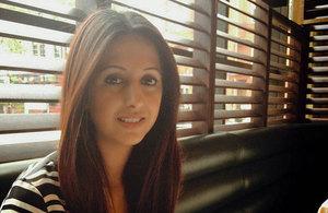 Chetna Patel