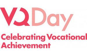 VQ day
