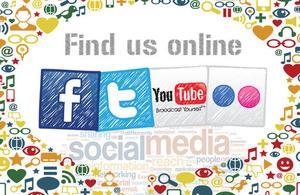 Social Media in Pakistan