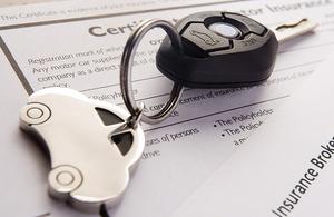 Car Insurance Companies In Eagan Mn Zip Code