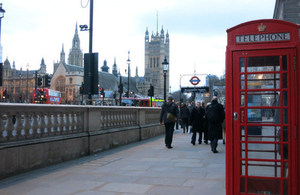 Tips for applying for a UK student visa