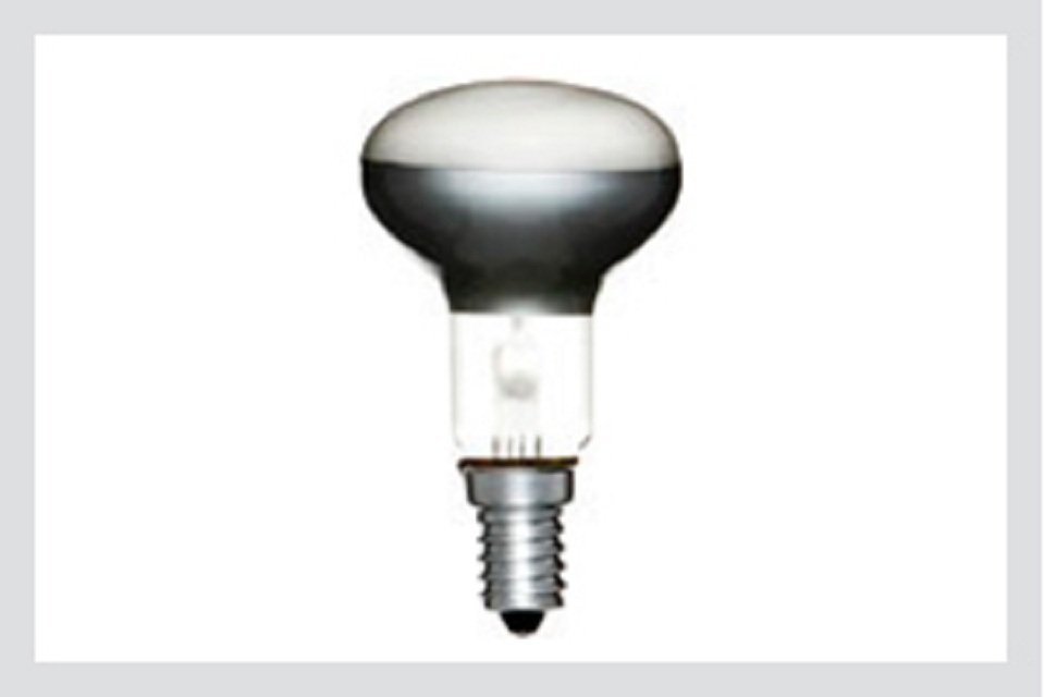 classifying electric lamps for import and export gov uk