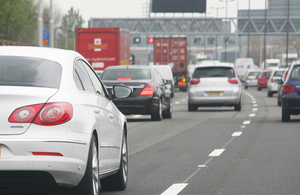 Road schemes