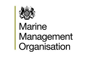MMO logo