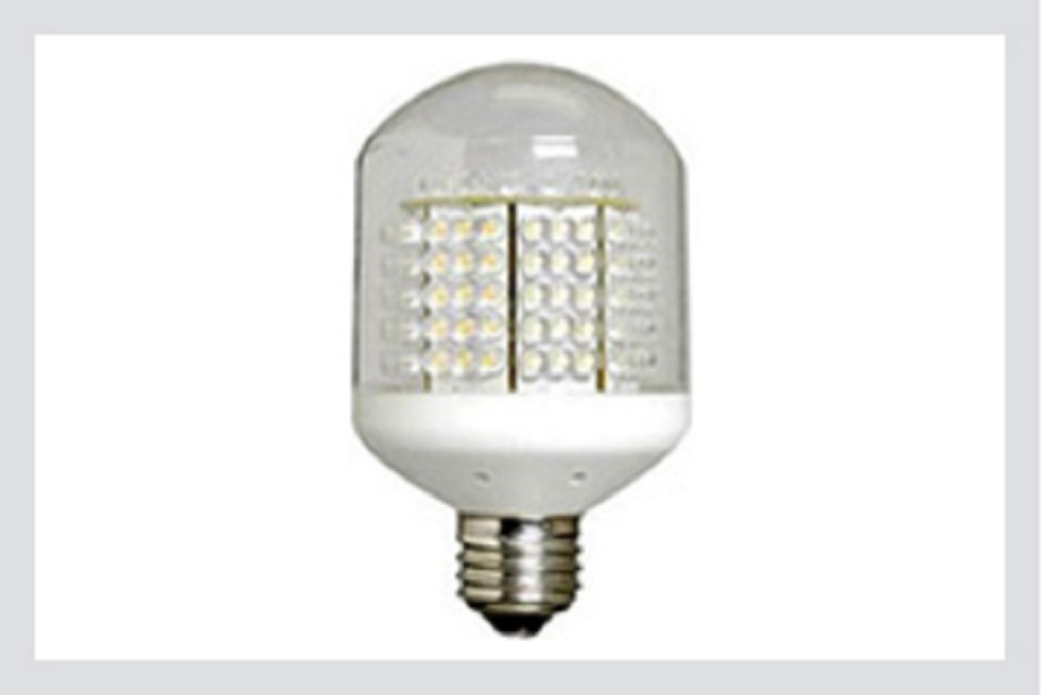 Classifying electric lamps for import and export gov mozeypictures Images