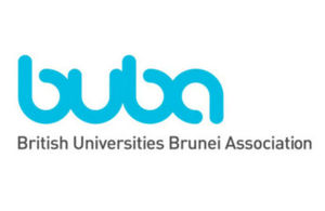 British Universities Brunei Association