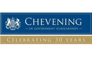 UK Government marks 30 years of International scholarships