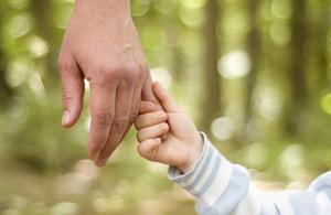 s300_adult_holding_child_s_hand_960_x_640.jpg