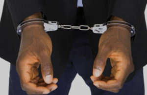 UK Visas and Immigration run the arrest programme in partnership with the Sri Lankan Fraud Investigations Bureau.