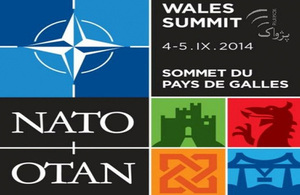 Cameron escribe a los dignatarios de la OTAN antes de celebrarse la Cumbre de Gales 2014