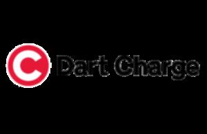 Dart Charge Logo