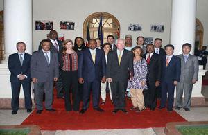 UNSC_Kenyatta meet