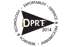 Defence Procurement, Research, Technology & Exportability 2014