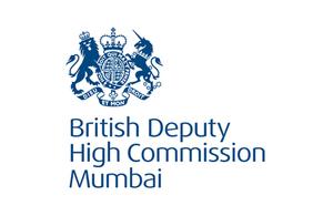 BDHC Mumbai