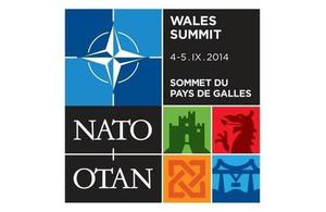 Presentation on the NATO Summit is held in Tashkent