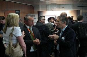 CDE Innovation Network