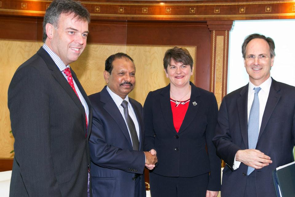 Minister and LuLu InternationalGroup.jpg