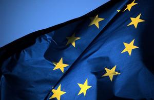 La reforma del mercado único