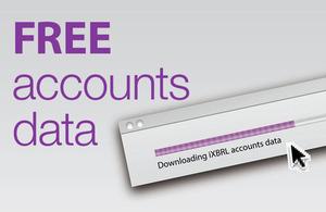 S300 free accounts data 960x640