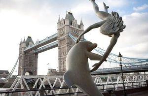 UK Landmark