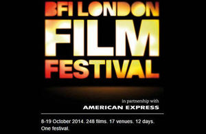 BFI graphic