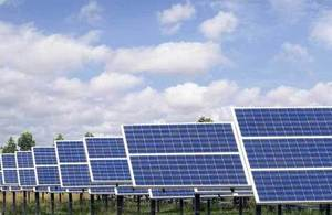 Subsidies For Solar Farms To Be Cut To Help Safeguard