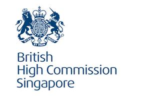 British High Commission Singapore