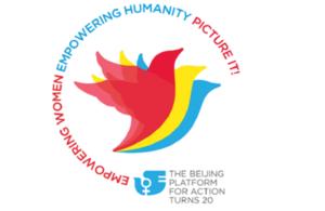 Beijing20 Logo