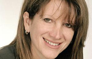 UK Parliamentary Under Secretary of State Lynne Featherstone