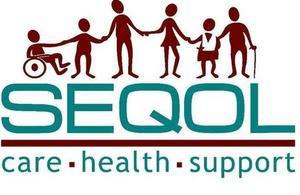 SEQOL logo