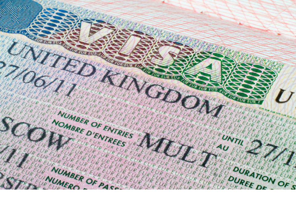 Are You A South African Swaziland Or Lesotho National Intending To Transit Via The Uk Gov Uk