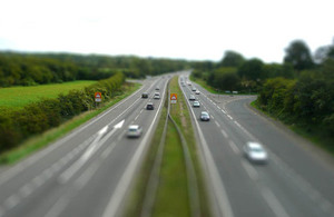 S300 road