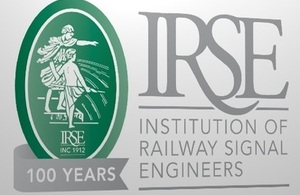 Institution of Railway Signal Engineers