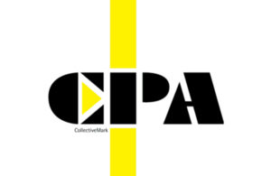 Construction Plant-Hire Association