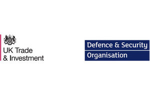 UKTI Defence and Security Organisation