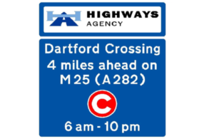 https://assets.digital.cabinet-office.gov.uk/government/uploads/system/uploads/image_data/file/33479/s300_Dartford_signage.png