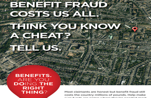 Calls to benefit fraud hotline in Spain double, thanks to honest Brits