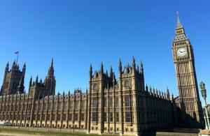 英国签证及移民局协同英国旅游局吸引中国游客