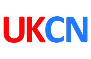 UK Competition Network logo