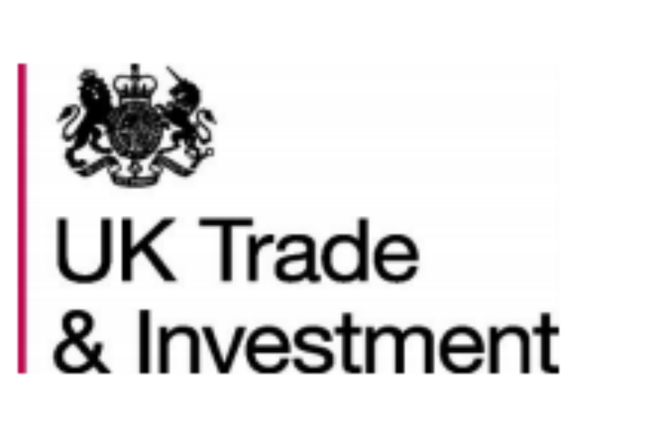UK Trade Mission to Egypt